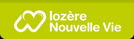 Logo Lozere Nouvelle Vie